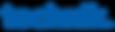 technik_logo1_00007.png