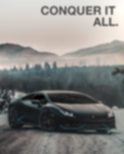 Lamborghini Campaign Photo_00000.png