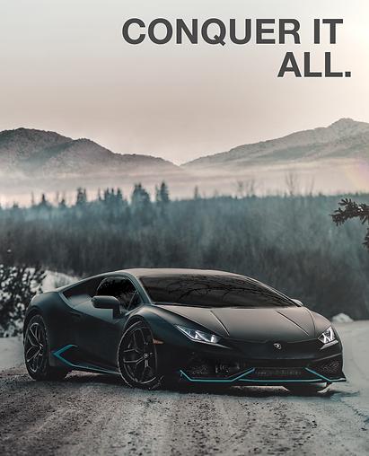 Lamborghini Campaign Photo_00000.png