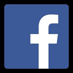 Facebook Dirty Riderz Crew