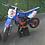 Thumbnail: Kit déco moto/quad (Couleurs 100% perso)