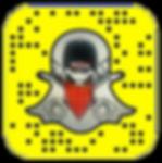 Snapchat Dirty Riderz Crew