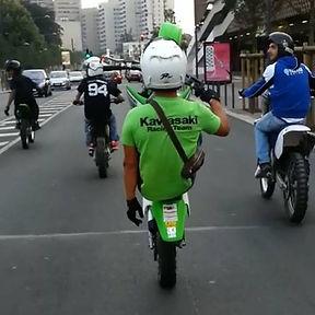 #DirtyRiderzCrew #SandayFunDAy #BikeLife