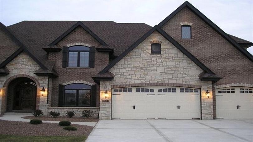 this house.jpg