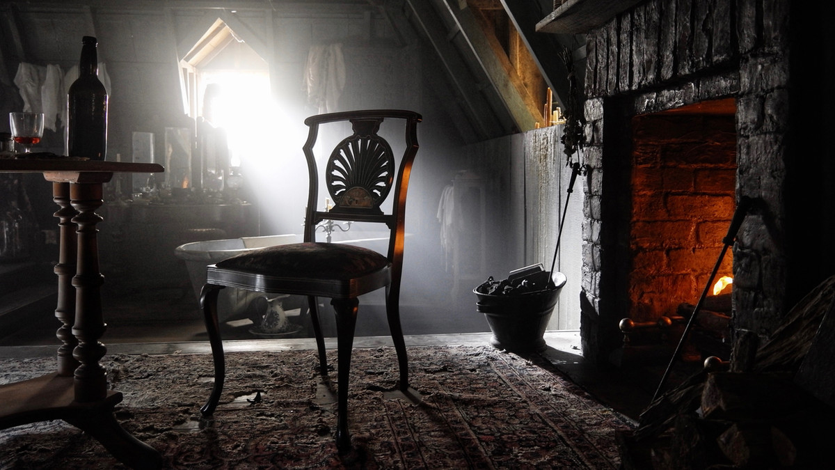 8. house_of_many_wishes_lydia's_attic 2.