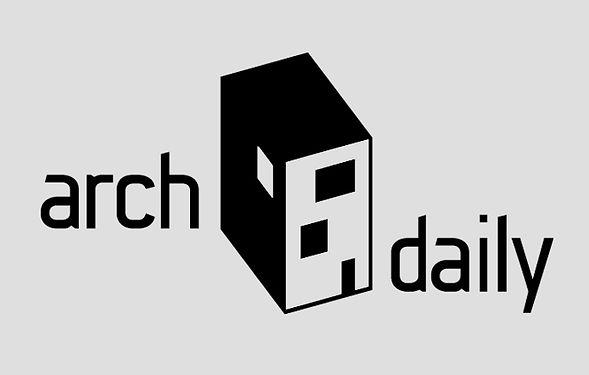 ArchDaily-+Logo.jpg