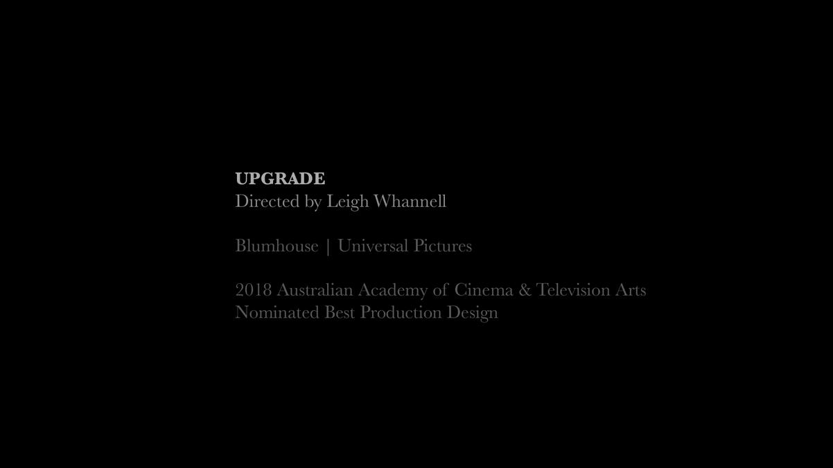 Screen Shot 2020-12-23 at 12.19.46.png