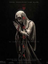 The-Unholy-Poster.jpg