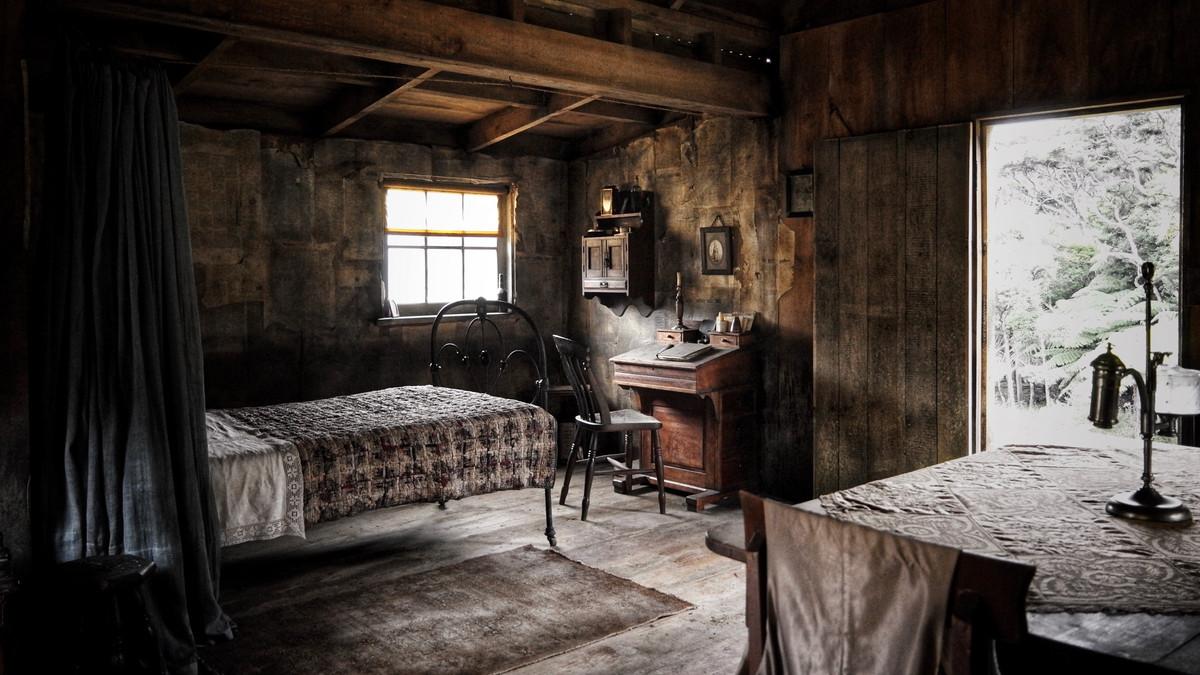19. hokitika_gascoigne_cottage.jpeg