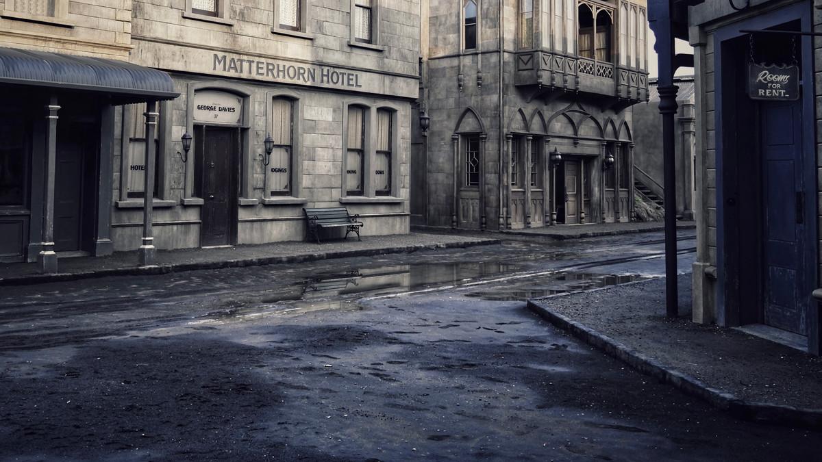 9. dunedin_streets.jpeg