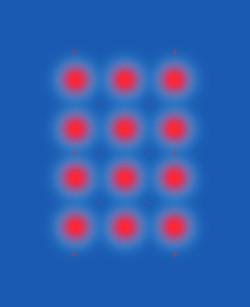 5079 130x160cm  114x140cm  97,5x120cm  7