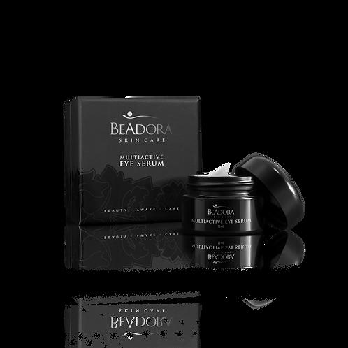 BeAdora Classic  Мултиактивен серум за очи