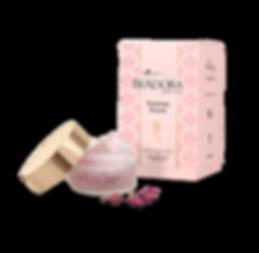 BeAdora_Sleeping_Elixir_box.png