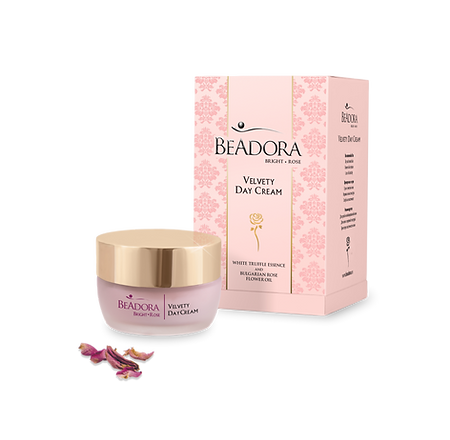 BeAdora_Velvety_Day_Cream_box.png