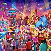 Carnival magic 1.jpg