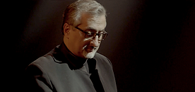 Enzo Cello DeRosa.png