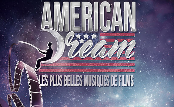 Titolo american dream.jpg