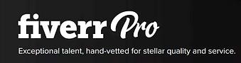 Fiverr Pro badge.png