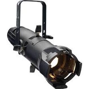 ETC Source 4 575W Ellipsoidal Light