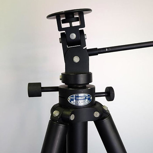Tiltall High Capacity Tripod Model 4602 CM