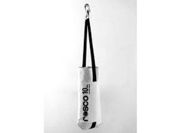 Rosco 75lbs Sandbag