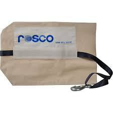 Rosco 100lbs Sandbag