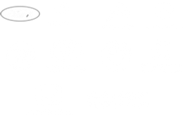 brands-logo.png
