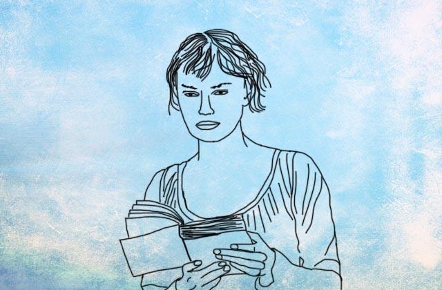 Libredade e Livrerdade. Mais rascunhos do projeto Entre Livros.