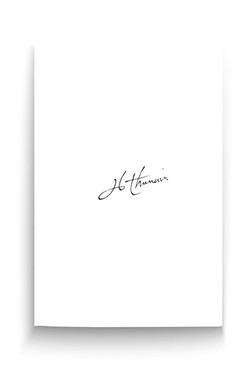 Produtor Thunevin | Folder