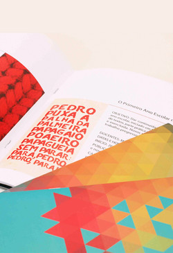 IDW | Catálogos