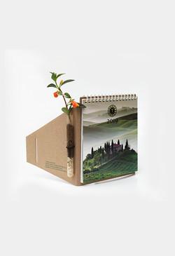 calendario-toscana-2019-home