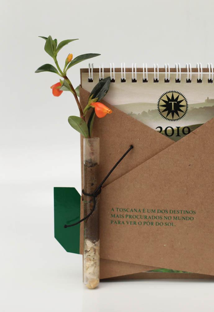 home-detalhe-calendario-toscana