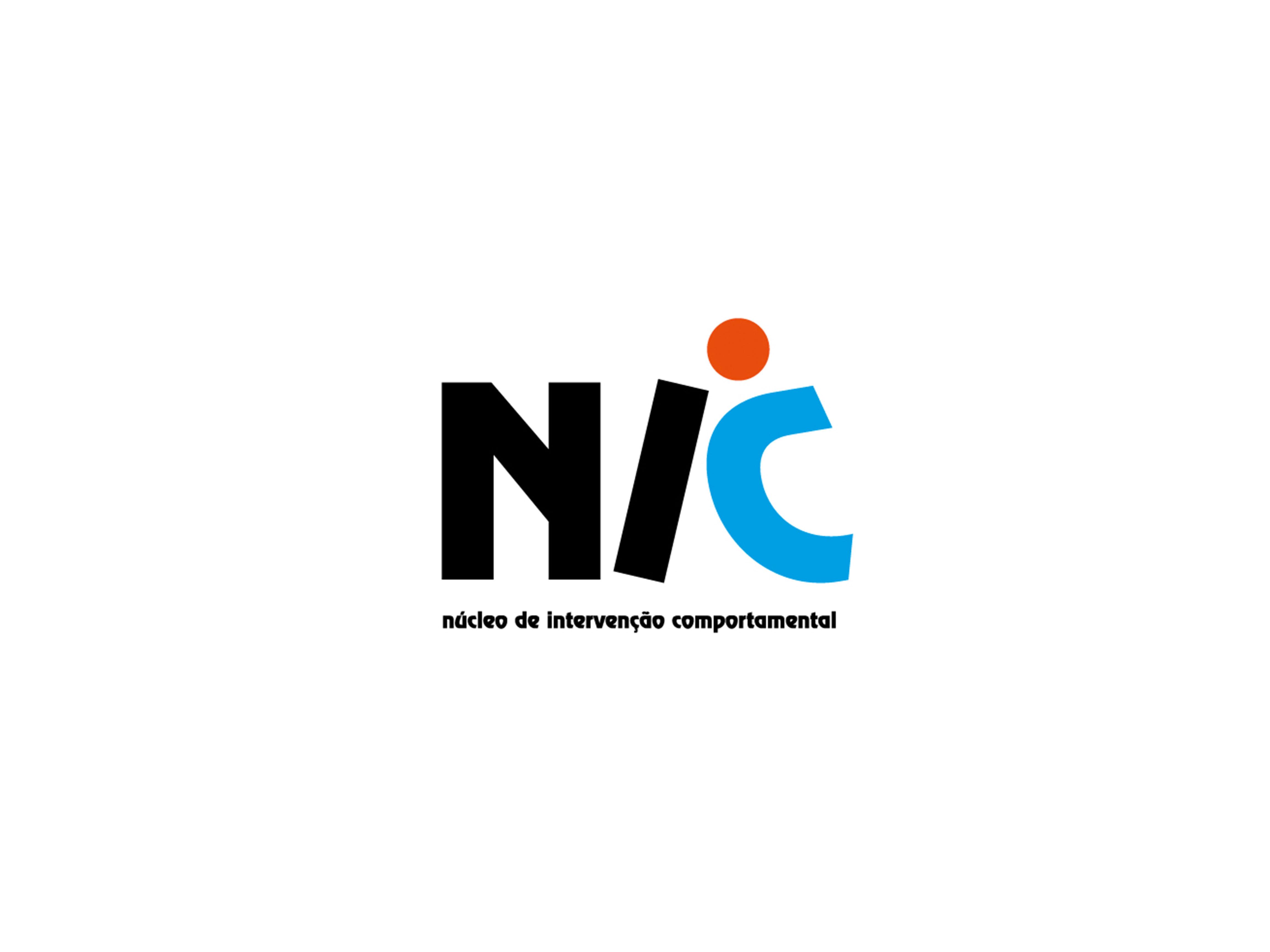 NIC | logo