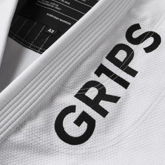 GR1PS