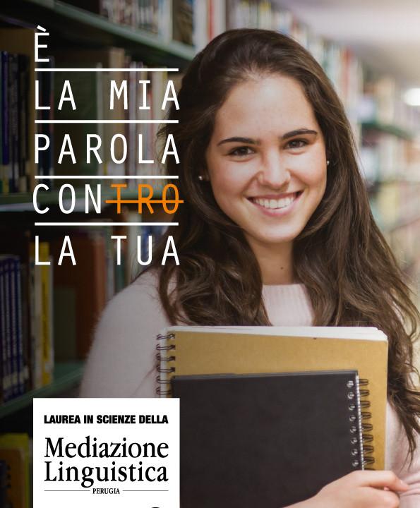 Medling Perugia