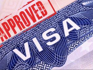 Como se preparar para a entrevista de visto para os EUA