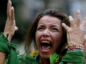 06 coisas que os gringos fazem que irritam os brasileiros no exterior