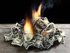 05 dicas indispensáveis para não perder dinheiro com câmbio!