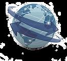 Remessas e pagamentos no exterior | Trade Câmbio