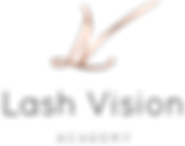 Lash Vision Academy Affiliate of ARLA - The assosiation of regitere lash artists