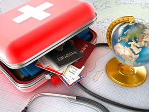 Você sabe qual a diferença entre Seguro Viagem e Assistência Viagem?