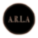 ARLA, association of registered lash artists, safe lashes, industry standards, certified, certification, qualified, sustainable, eyelash extensions