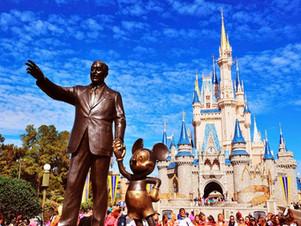 O que fazer em Orlando: dicas para sua viagem