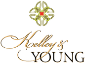 Kelley-and-Young-logo