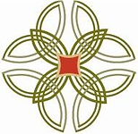 Kelley-and-Young-logo-Celtic-flower