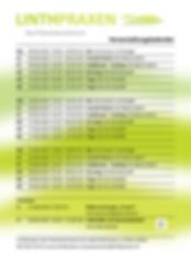 Veranstaltungskalender Juni 2020.PNG