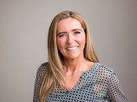 Angela Zweifel TCM Naturheilpraktikerin