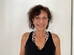 Susann Luchsinger Nia Teacher.jpg