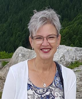 Marie -Louise Lenggenhager