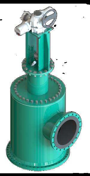 Dart valve